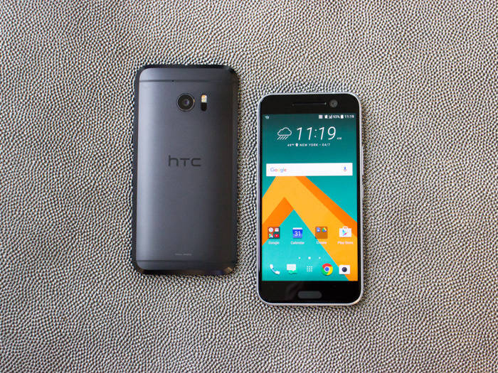 top 20 smartphone tot nhat the gioi (p2) hinh anh 3