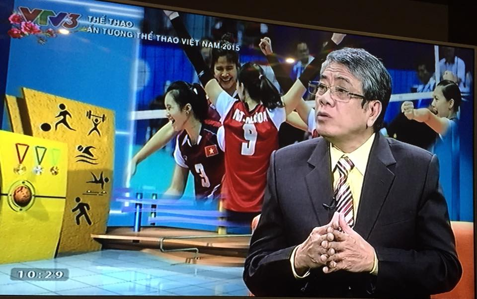 """vtv cup 2016 chat luong """"lom"""", co toi 2 doi hoc sinh? hinh anh 3"""