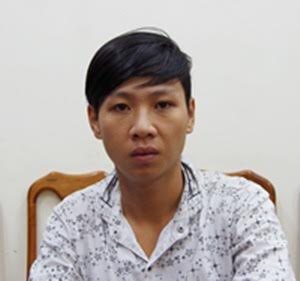 hon chien trong tiec cuoi, 1 nguoi tu vong hinh anh 1