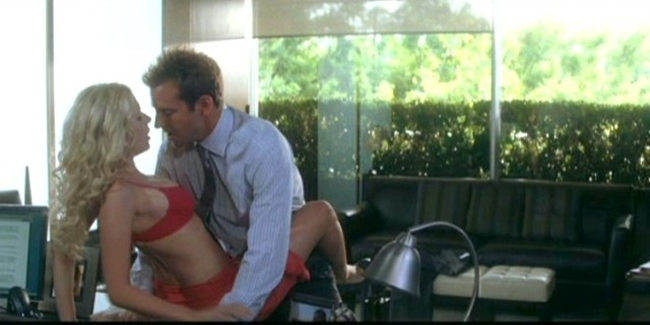 he s just not that into you office sex