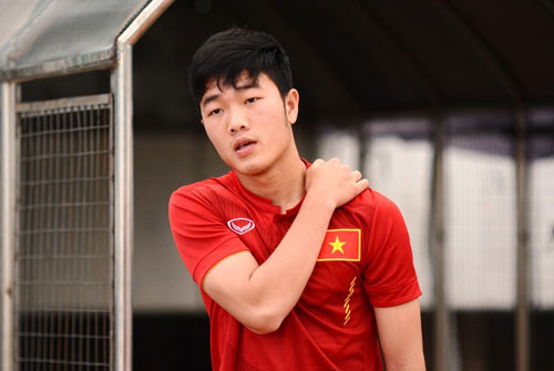 diem tin toi (12.10): vo mong world cup, thai lan quyet vo dich aff cup hinh anh 1