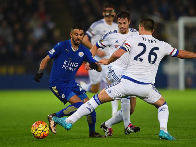 link xem truc tiep chelsea vs leiecester city hinh anh 2