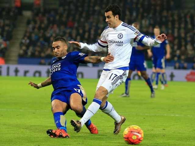 link xem truc tiep chelsea vs leiecester city hinh anh 1