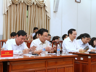 "agribank ung ho quy ""vi nguoi ngheo"" 5 ty dong hinh anh 4"