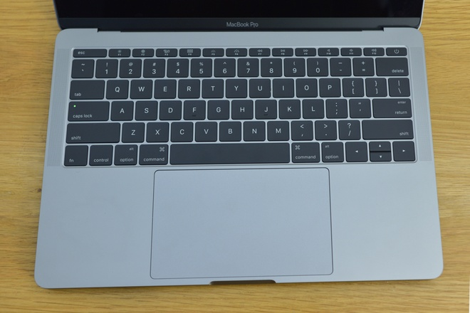 can canh macbook pro 2016 gia 36 trieu dong hinh anh 5