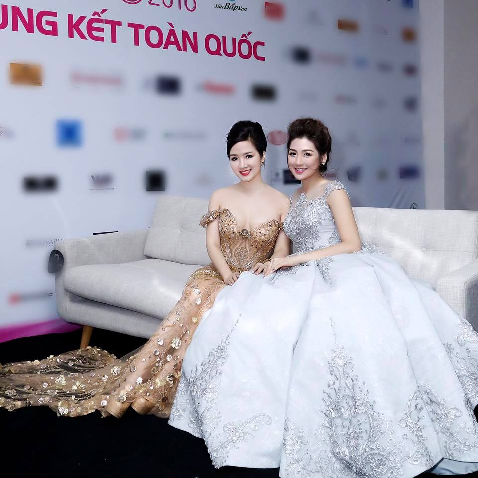 giang my khoe anh tre hon gai 20 khien fan sung sot hinh anh 12