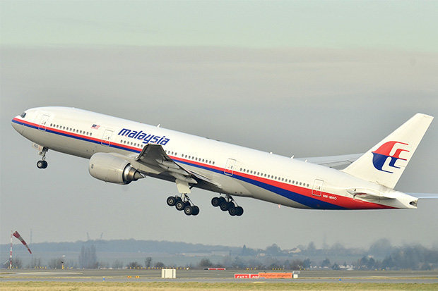 tiet lo giay phut cuoi cung tham kich may bay mh370 hinh anh 1