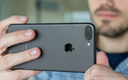iphone 7 plus do suc cung google pixel xl hinh anh 7
