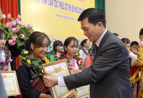 tuyen duong hs dtts: nhan to moi cho nguon nhan luc chat luong cao hinh anh 2