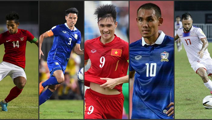 cong vinh vao top 5 cau thu dat gia nhat aff cup 2016 hinh anh 1