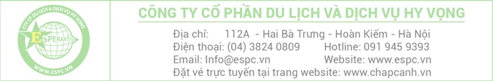 quen mat minh dinh chan thuong, tuan anh lo aff cup 2016? hinh anh 5