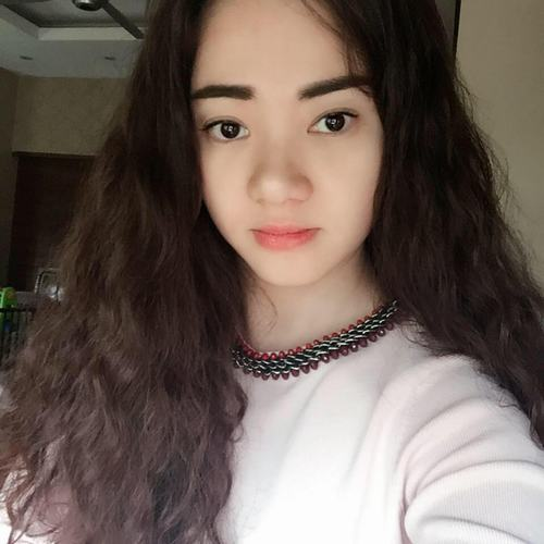 bat ngo voi ba me 2 con tre dep nhu gai 18 o ha noi hinh anh 13