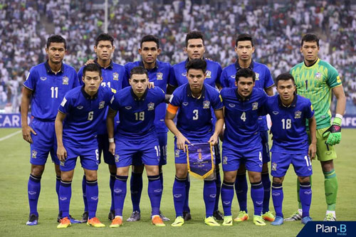 "fat treo thuong ""khung"" cho dt thai lan o aff cup 2016 hinh anh 1"