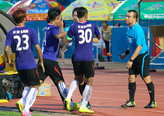 ky uc aff cup: thu mon myanmar duoi danh trong tai viet hinh anh 1