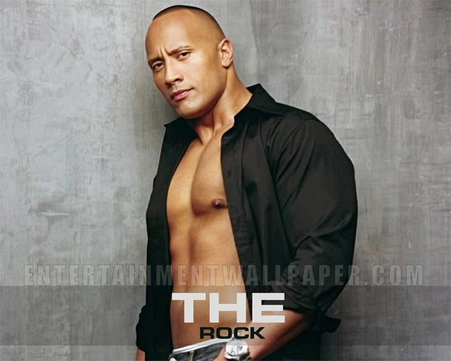 """nam than"" the rock so huu co bap sexy nhat the gioi hinh anh 21"