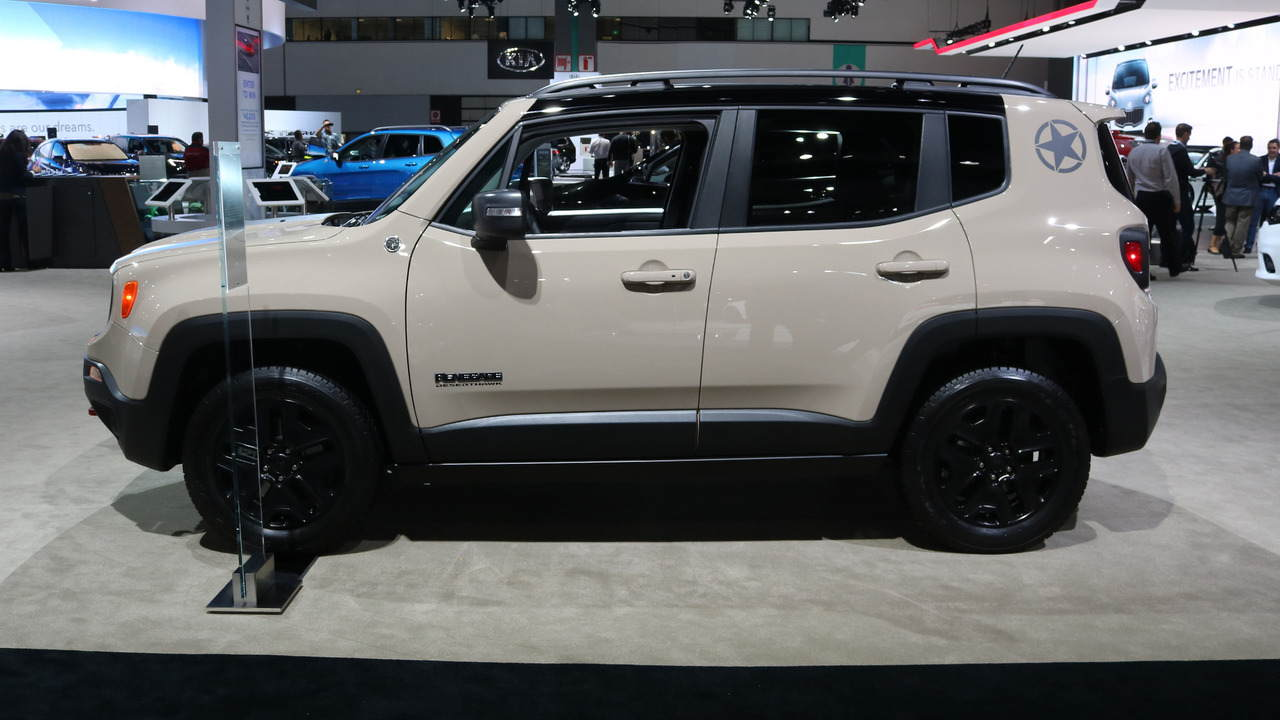 renegade deserthawk: ban crossover dac biet cua jeep hinh anh 5