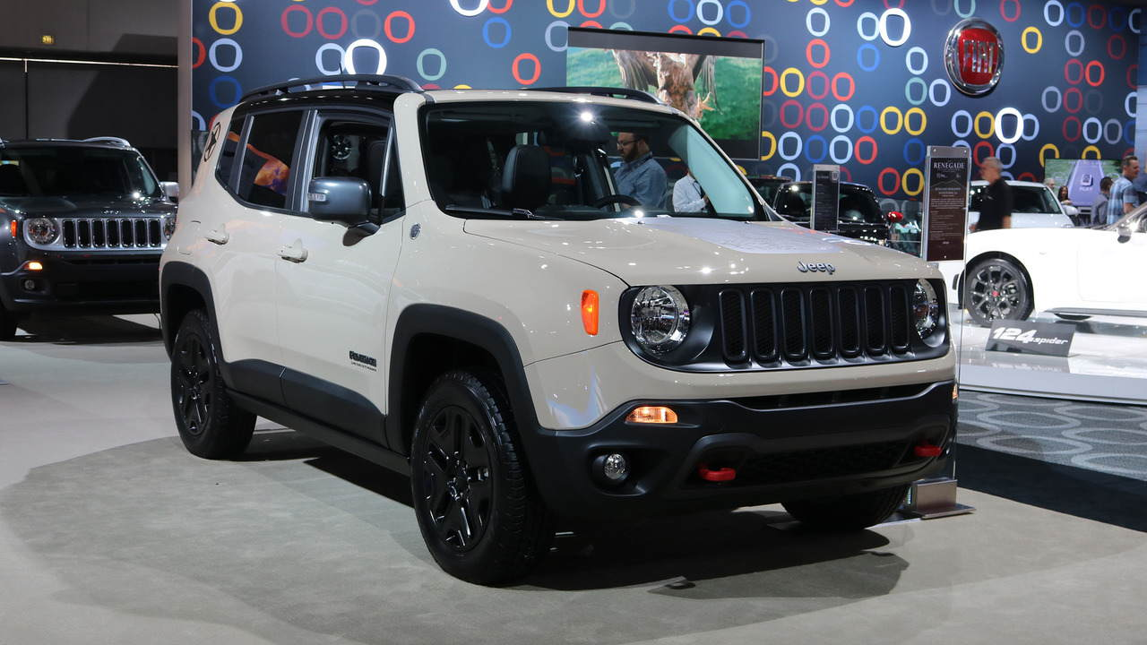 renegade deserthawk: ban crossover dac biet cua jeep hinh anh 1
