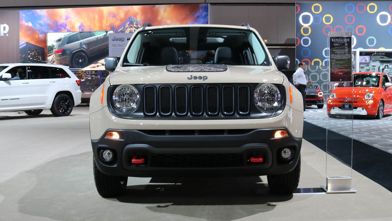 renegade deserthawk: ban crossover dac biet cua jeep hinh anh 2