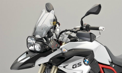 bmw f800gs adventure va yamaha fj-09: ai do van ai? hinh anh 6