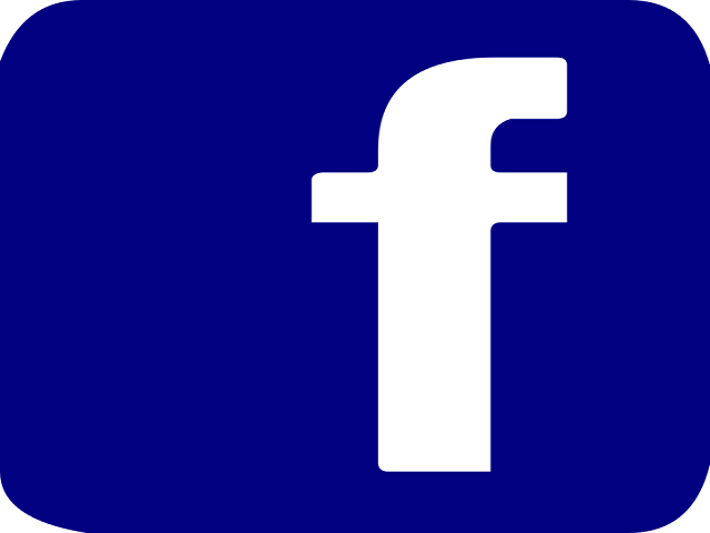 facebook ngon 20% thoi luong pin tren thiet bi android hinh anh 1