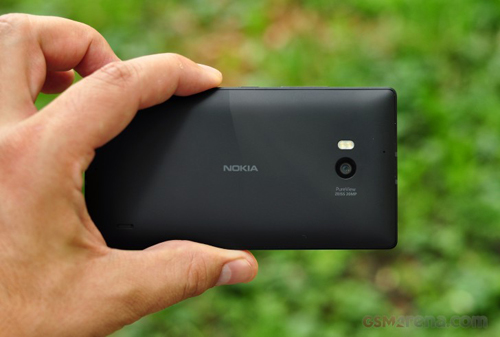 dien thoai nokia 2017 se chay chip snapdragon 820 hinh anh 1