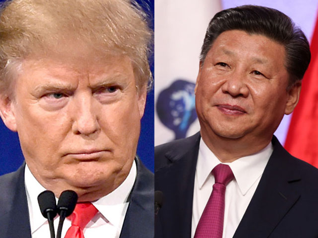 trung quoc nhu mo co trong bung vi trump quay lung voi tpp hinh anh 1