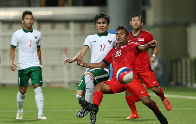 link xem truc tiep indonesia vs singapore hinh anh 3