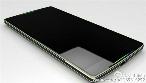 oppo find 9 dung chipset snapdragon 835, ram 8gb hinh anh 1