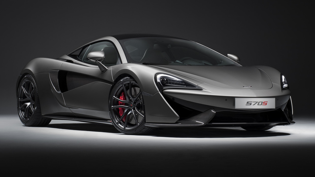 mclaren 570s giam trong luong voi goi tuy chinh track pack hinh anh 1