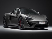 o to - Xe may - McLaren 570S giam trong luong voi goi tuy chinh Track Pack