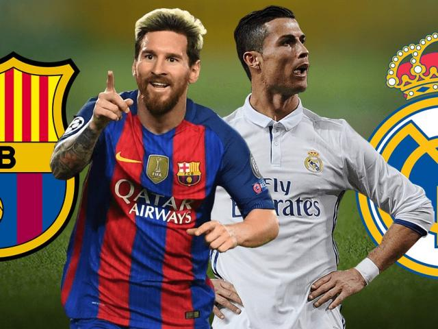 link xem truc tiep barcelona vs real madrid hinh anh 4