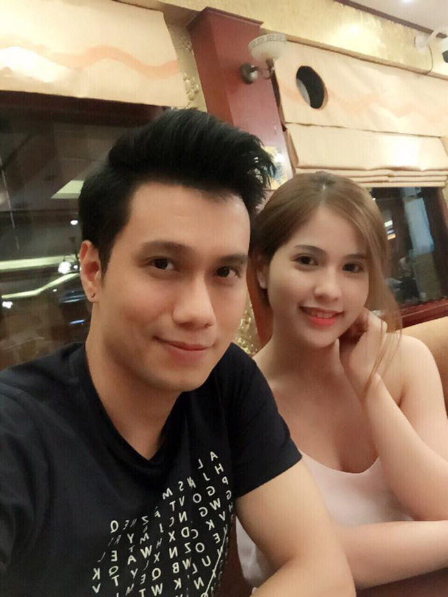 "muot mat ngam vo 9x dep mon mon cua viet anh ""chay an"" hinh anh 1"