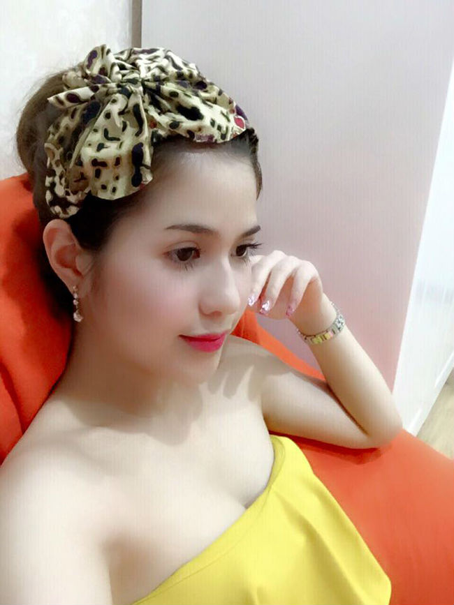 "muot mat ngam vo 9x dep mon mon cua viet anh ""chay an"" hinh anh 2"