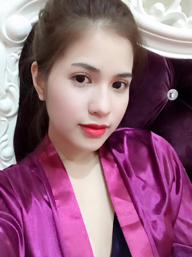 "muot mat ngam vo 9x dep mon mon cua viet anh ""chay an"" hinh anh 15"