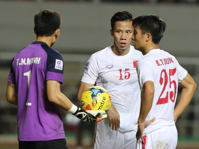 lich su khong ung ho viet nam truoc tran luot ve voi indonesia hinh anh 4