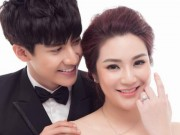 dien anh - Me dam bo anh cuoi lang man cua hotboy 5s online va hotgirl Da Ly