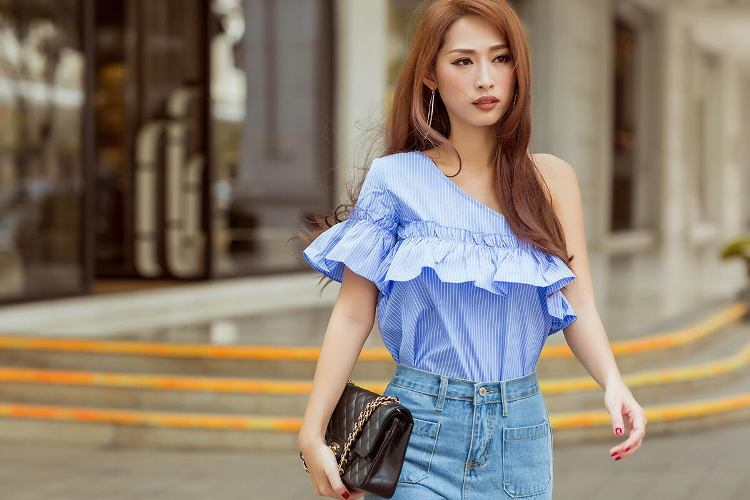 hh viet nam quoc te my 2017 xuong pho voi style rach ruoi hinh anh 10