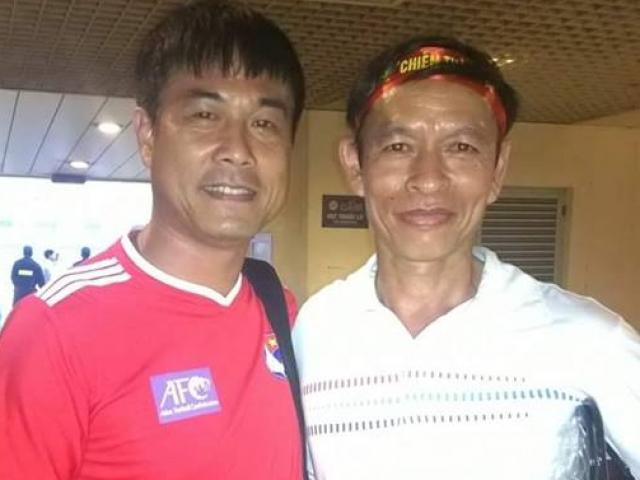phe ve em ve tran viet nam vs indonesia, day gia cao vut hinh anh 1