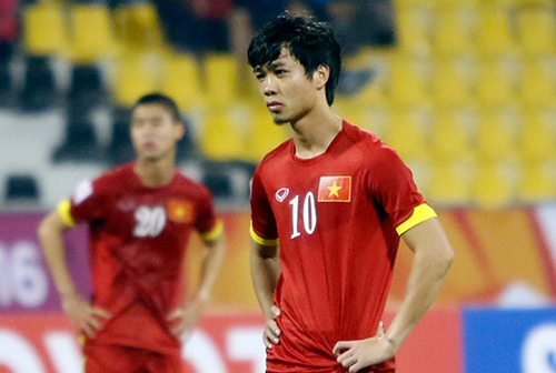 "cong phuong ""den dui"" nhat aff cup 2016? hinh anh 1"