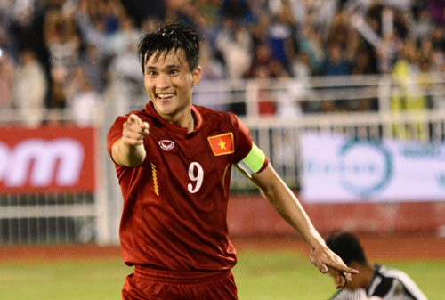 tin tuc aff cup (9.12): cong phuong den nhat aff cup 2016 hinh anh 4
