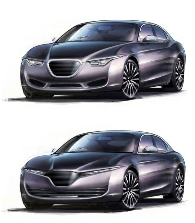chiem nguong 20 mau xe concept cua vinfast hinh anh 8
