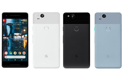 nong: pixel 2 va xl 2 lien tuc lo anh truoc gio g hinh anh 1