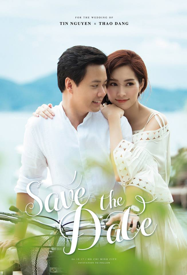 hh dang thu thao tro tai lam tho truoc ngay cuoi, fan tiec nuoi hinh anh 4