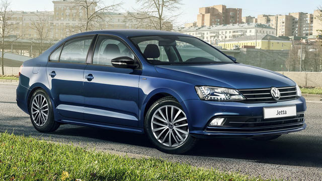 tham gia vims 2017, volkswagen trung bay 6 mau xe hinh anh 3