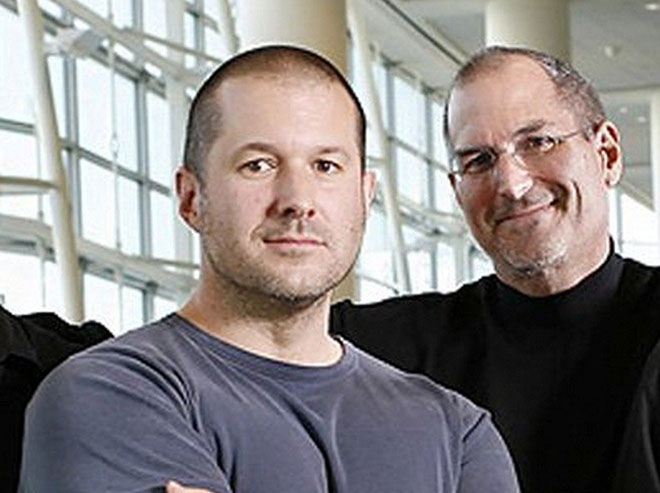 "xuc dong truoc bo anh steve jobs ""hoi sinh"" apple hinh anh 19"
