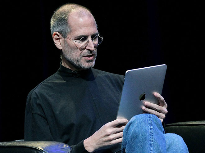"xuc dong truoc bo anh steve jobs ""hoi sinh"" apple hinh anh 34"