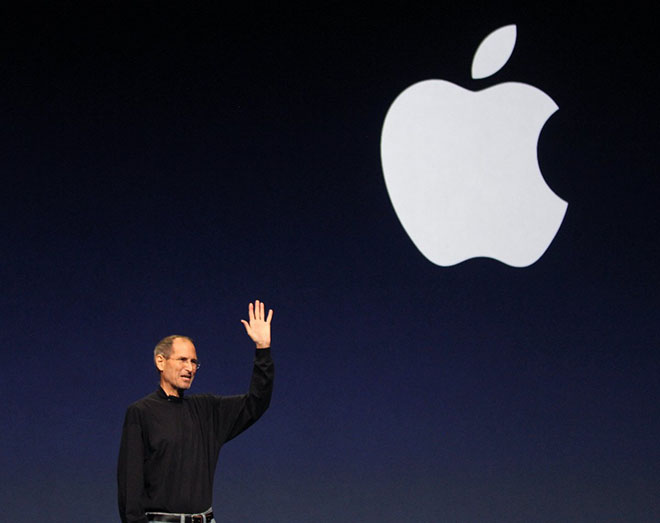 "xuc dong truoc bo anh steve jobs ""hoi sinh"" apple hinh anh 36"