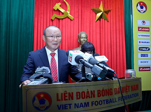 he lo hlv huong luong cao nhat trong lich su dt viet nam hinh anh 1