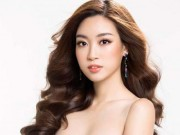 HH My Linh chua lot vao top 20 my nhan tiem nang o Miss World 2017