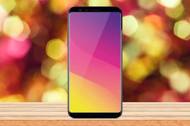 khong chi 1 ma oppo f5 se co toi 3 phien ban hinh anh 3
